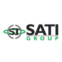 SATI Group - Main Sponsor